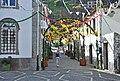 Calles del centro Historico (4).jpg