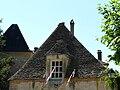 Calviac-en-Périgord bourg lauzes (3).JPG