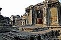 Cambodia-2358 (3592320590).jpg