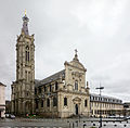Cambrai cathedrale ext.jpg