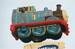 Cameron Balloons Thomas-110 SS Brown-1.jpg