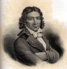 Camille Desmoulins Wikipedia
