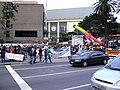 Caminhada lésbica 2009 sp 101.jpg