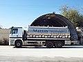 Camion collecteur de lubrifiants usagés à Martin.jpg