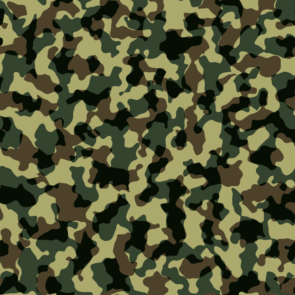 Military Paint Color Chart