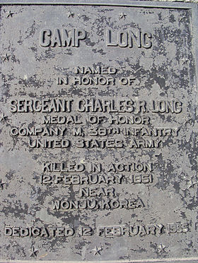 CampLongPlaque.jpg
