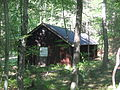 Camp Daddy Allen 1 Hickory Run State Park.jpg