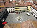 Campanile di S. Andrea 08-07-2010 014.jpg