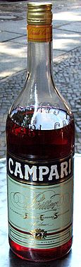 Campari modified.jpg