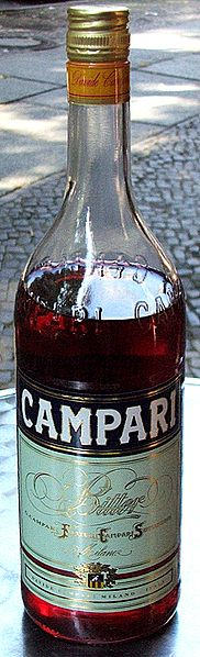 Bestand:Campari modified.jpg