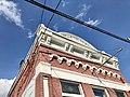 Campbell County Fire Insurance Building, Washington Street, Alexandria, KY (50226419333).jpg