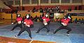 Campeonato Nacional de Cheerleaders en Piñas (9901589344).jpg