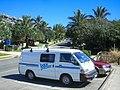 Camper Wohnmobil Australien (134205655).jpeg