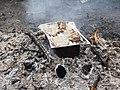 Campfire-160904.jpg