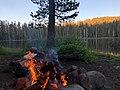 Campfire by Lake Tahoe.jpg