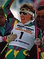 Campionati mondiali di sci nordico Val di Fiemme 1991 - 02.jpg