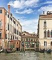 Campo Santa Sofia (Venice).jpg
