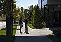 Campus Fall 2013 107 (10291955466).jpg
