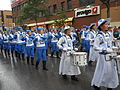 Canada Day 2015 on Saint Catherine Street - 100.jpg