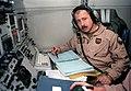 "Canadian Air Force MASTER Corporal Dominic ""Deeg"" Digiovantonio, 962nd Airborne Air Control Squadron Air Warning And Control Systems, stationed at Elmendorf Air Force Base, Alaska, - DPLA - 2a1bf0847084518e971ea767a7db5a38.jpeg"