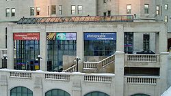 Canadian Museum of Contemporary Photography.jpg