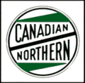 Canadian Northern Railway logo.png