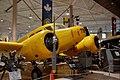 Canadian Warplane Heritage (4278872375).jpg
