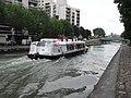 Canal2lourcq3.JPG