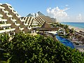 Cancun (Mexico, November 2018) - 62 (50999337821).jpg