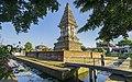 Candi Hindu-Budha Jawi.jpg