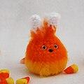 Candy corn Fuzzy Whazzit.jpg