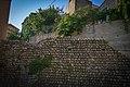 Canet-en-Roussillon - Rue du Moulin (haut) 4.jpg