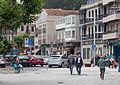 Cangas. Galiza-7.jpg