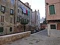 Cannaregio, 30100 Venice, Italy - panoramio (13).jpg