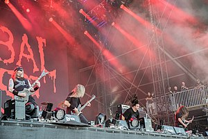 Cannibal Corpse - Wacken Open Air 2018-5561.jpg