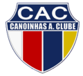 Canoinhas Atlético Clube.png