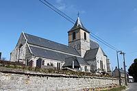 Canon 20130424g Eglise de Blosseville-sur-mer(76).JPG