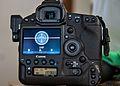 Canon EOS-1D X .GPS, GP-E1.jpg
