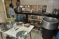 Canteen Kitchen - BITM - Kolkata 2010-06-25 6307.JPG