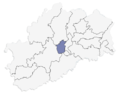 Canton de Vesoul-1.png