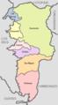 Cantones de Bolívar.png