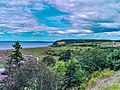 Cape Breton, Nova Scotia (38581320490).jpg