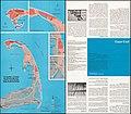 Cape Cod National Seashore. May 1968. LOC 75692098.jpg