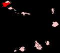 Cape Verde-Porto Novo.png