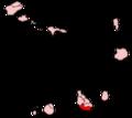 Cape Verde-Praia.png