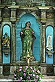 Capela de São João Baptista - Luso - Portugal (9456254523).jpg