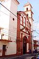 Capilla de los Corazones, Xalapa.jpg