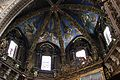 Capilla mayor catedral de Valencia 08.JPG