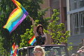 Capital Pride Parade DC 2014 (14208715077).jpg
