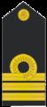 Capitan de fragata.png